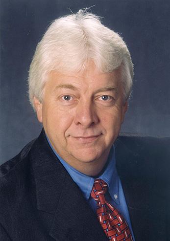 Terry Schindler